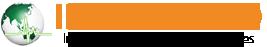 IPS Ireland Logo
